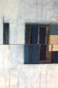 Harmony 111, by Patricia McParlin