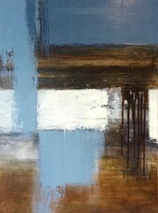 Einaudi 1, by Patricia McParlin