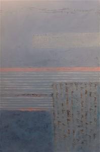 Einaudi : Una Mattina, by Patricia McParlin