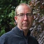 Andrew Howe