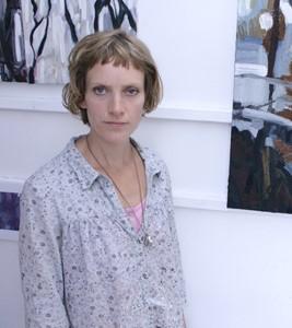 Sarah Poland