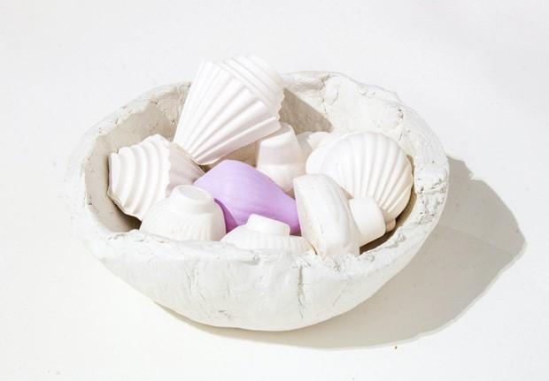 Shell, 2018