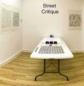 Street Critique