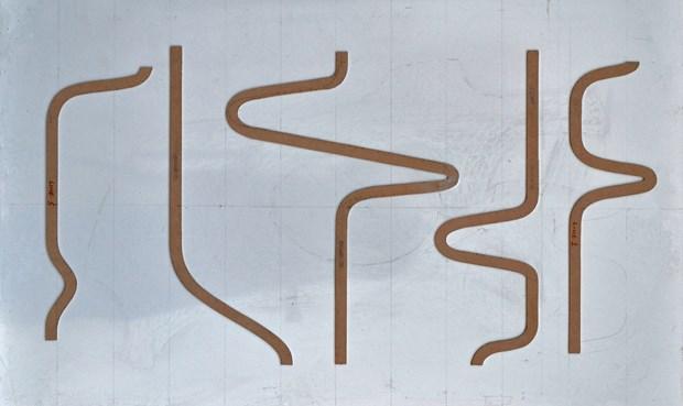5 Linear Elements
