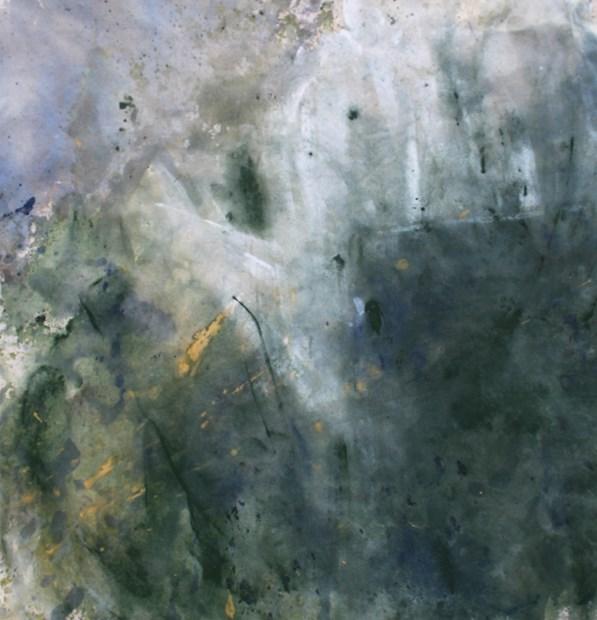 Clydach Gorge  3