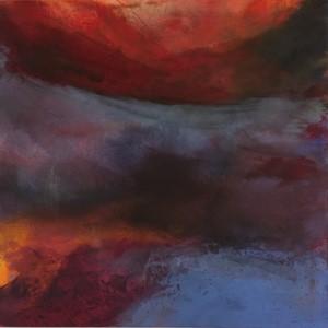 The Hidden Valley, by June Frickleton