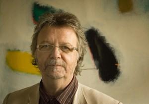 Philip Gatenby