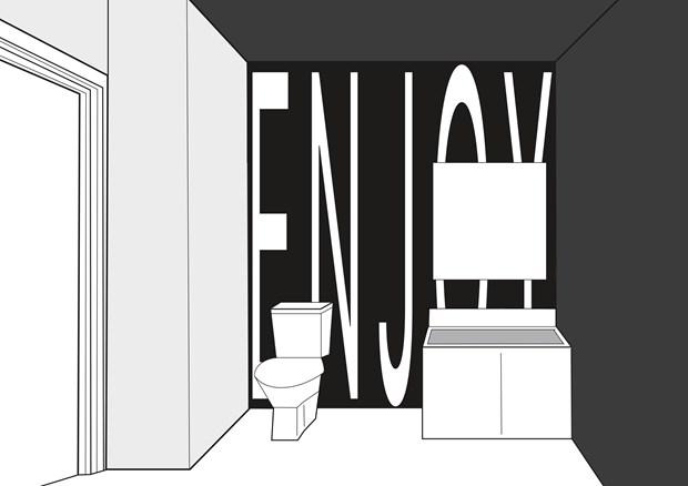 #Five2Watch Urban Space: JMC Anderson