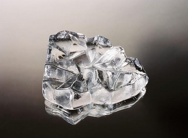 Iceberg G (I)