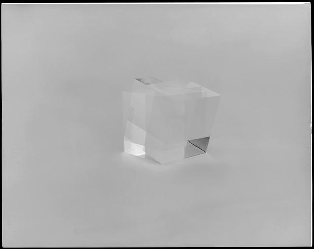 Cubes I