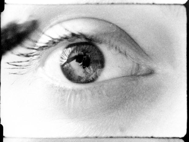 Twin Eye