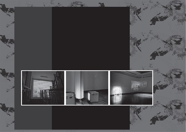 Modern Edinburgh Film School, Edgar Schmitz