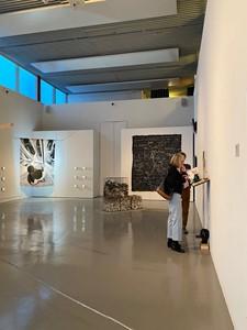 Alt-terior Exhibition, by noelle genevier