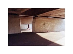 'Postcards', by Patryk Majewski