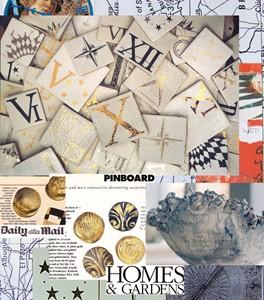 Julie Arnall Ceramics 1991-2003, by Julie Arnall