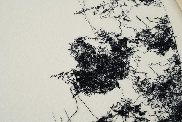 Landscape - Phase I - Credit: YESHEN VENEMA