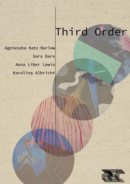 Third Order