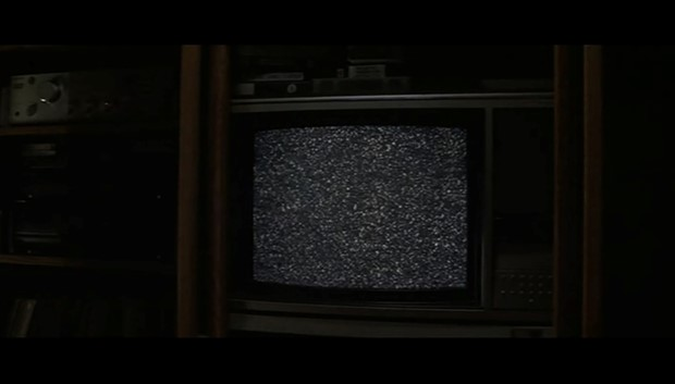 Untitled (TVs in Film)