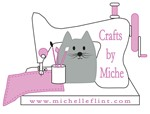 Michelle Flint