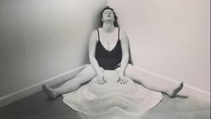 Imagine Her Erotics', by Izabela Brudkiewicz