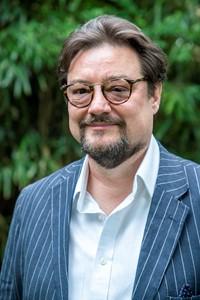 Paul Bonomini