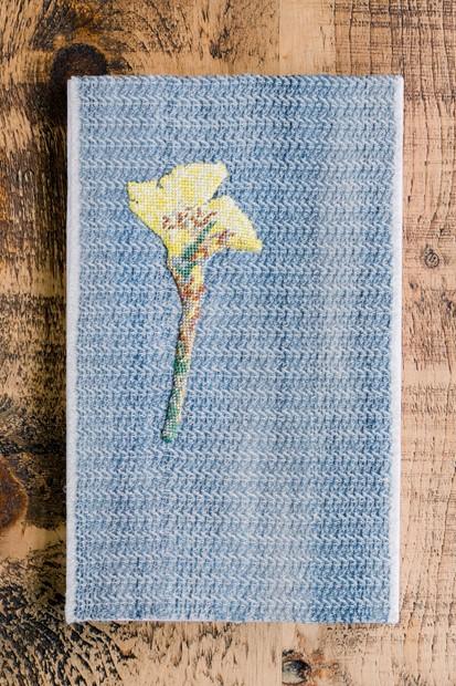 Narcissus 2020