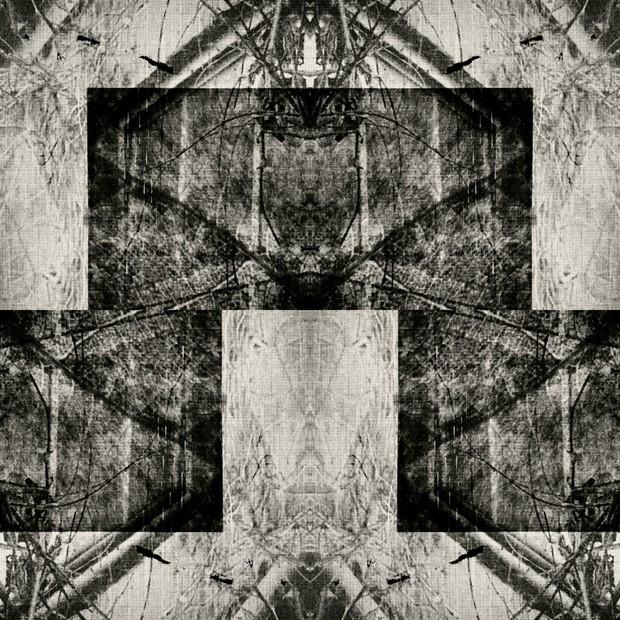 Untitled (Block Series 2)