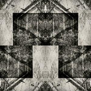 Untitled (Block Series 2), by Elizabeth Hindle