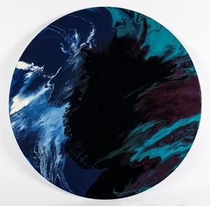 Nebula, by Judith Beeby