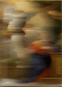 Giordano2019, by Corrupt Vision