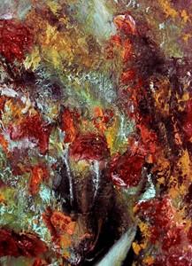 Bloom 2, by Dariusz Romanowski
