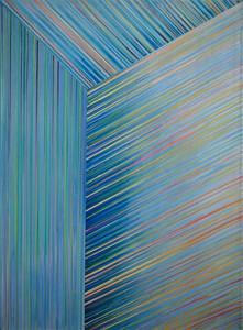 Enigma, by Jfm Masson