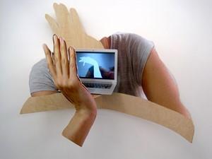Boredom Studies, by Lexi Stevens