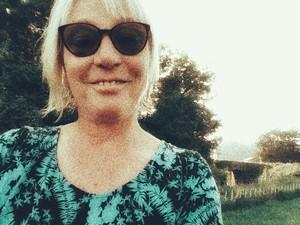 Laura Denning
