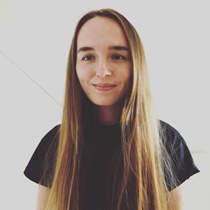 Elisha Hughes