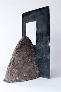 ashurst emerging art prize shortlist exhibition, by barbara beyer