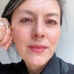 Eliana Sanchez-Aldana